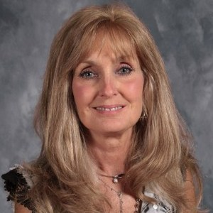 Debbie Molloy's Profile Photo