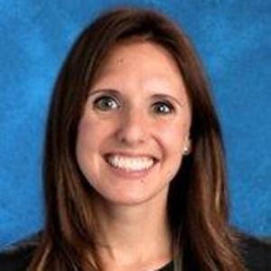 Eve Fabiaschi's Profile Photo