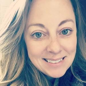 Katie Wagner's Profile Photo