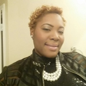 Damitra Massey's Profile Photo