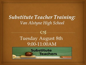 Substitute Orientation Slide.jpg