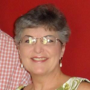 Brenda Williams's Profile Photo