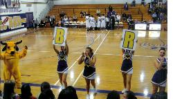 cheer2012basketball.jpg