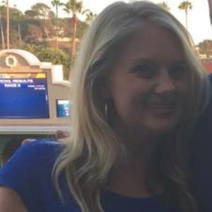 Lisa Giesbrecht's Profile Photo