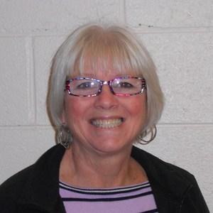 Cathy Dye's Profile Photo