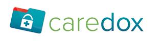 CareDox logo