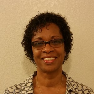 Deborah Hendrix's Profile Photo