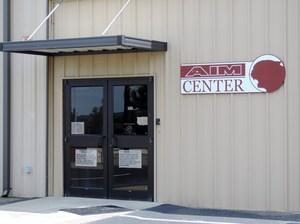 AIM Center.JPG