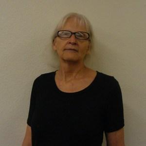 Mary Ann Bratt's Profile Photo
