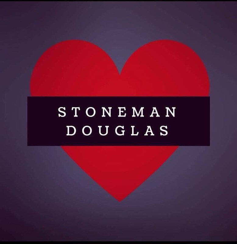 Stoneman Douglas High