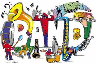 4th Grade Parents Thumbnail Image