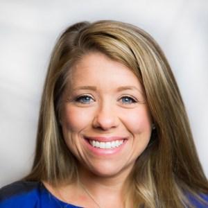 Sarah Goldstein's Profile Photo