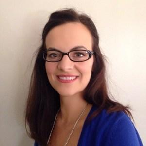 Elizabeth Quinn Cantrell's Profile Photo