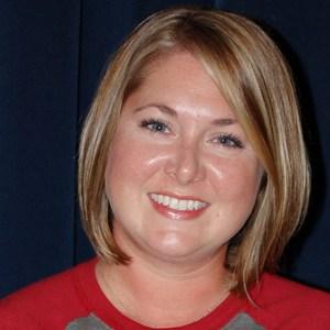 Rebecca May's Profile Photo
