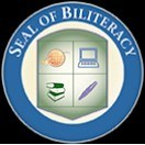 seal of biliteracy image