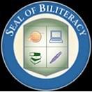 seal of biliteracy image