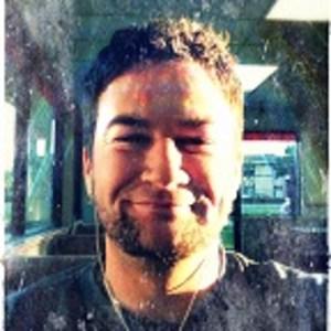 Kyle McWhorter's Profile Photo