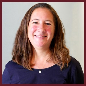 Jennifer Minson's Profile Photo