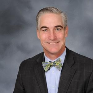 Mathew Barnett's Profile Photo