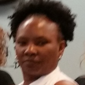 Wendy Batten's Profile Photo