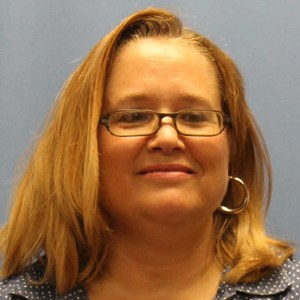 Elizabeth Cutney's Profile Photo