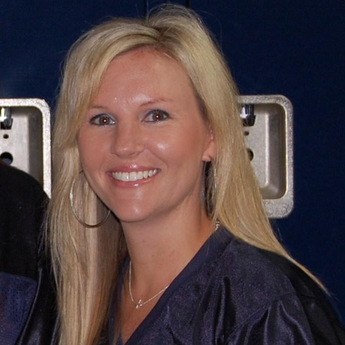 LINDSEY FOWLER's Profile Photo