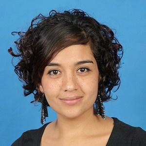 Alejandra Nolasco's Profile Photo