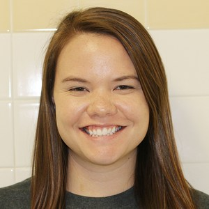 Caitlin Rook's Profile Photo