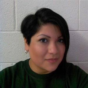 Adriana Barahona's Profile Photo
