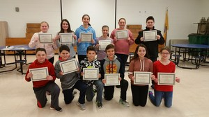 DTSD - 6th Grade Distinguished Honor Roll - 2nd MP.jpg