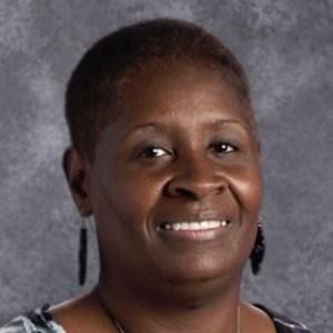 Vera Hunt's Profile Photo