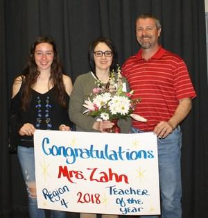 Mrs. Zahn and Family  TOY.jpg