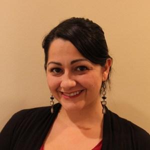 Mary Munoz's Profile Photo