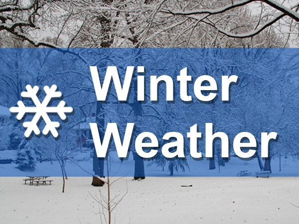 School Closed Wednesday, March 21st Thumbnail Image
