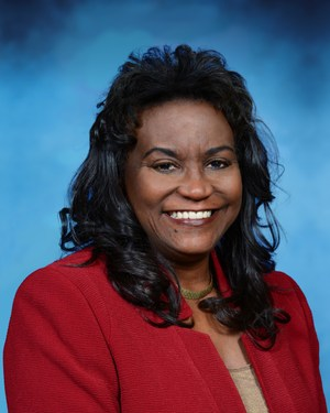 Michelle King Photo.jpg