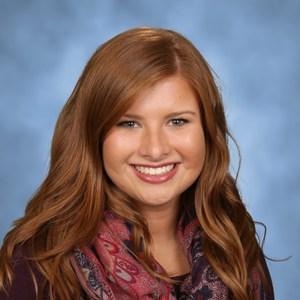 Stefanie Fragomeni's Profile Photo
