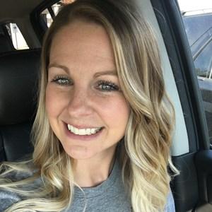Abbie Kelley's Profile Photo