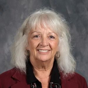 Christine Beshears's Profile Photo