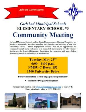 CMS Community Meeting #1.jpg