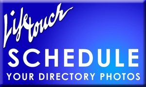 Clich Here to Schedule your photo shoot!