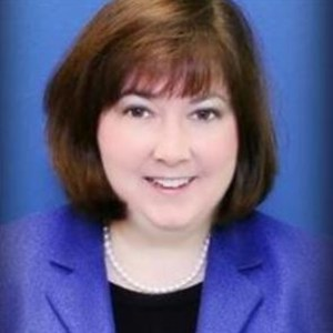 Rhonda Wade's Profile Photo