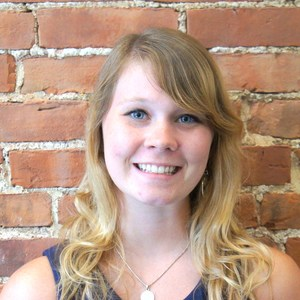 Lindsay Bolduc's Profile Photo