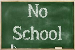 NoSchool.jpg
