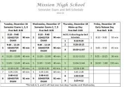 test schedule.JPG
