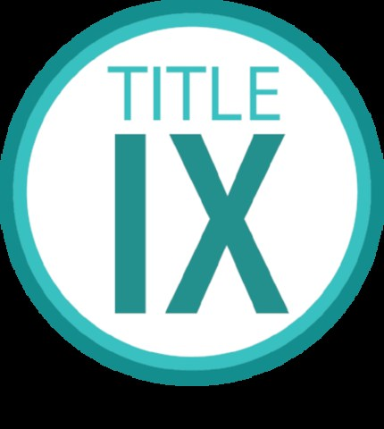 Senate Bill 1375 Required Title IX Notices for School Websites Featured Photo