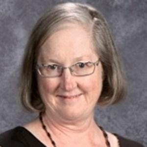 Peggy Strang's Profile Photo