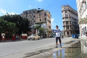 Santa-Fe-en-Cuba (2).jpg