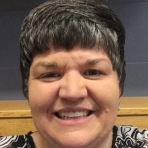 Renee Kilpatrick's Profile Photo