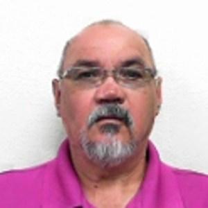 David Pastor's Profile Photo