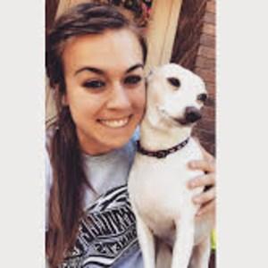 Brooke Barnett's Profile Photo